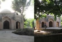 2011 // In India