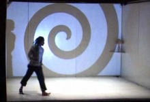 2006 // El tango de la muerte // Augusto Cuvilas