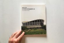 The Dakar series in African Cities Reader III // Land, property and value.