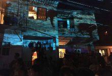 Ficciones cotidianas : Medellin - Fort de France - Port au Prince // Catherine Boskowitz - Jc Lanquetin